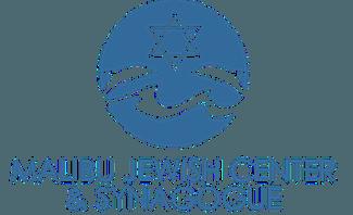 MJCS Logo