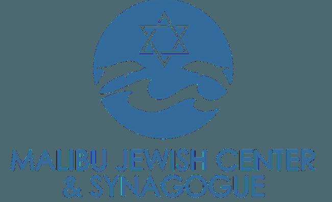 MJCS Retina Logo