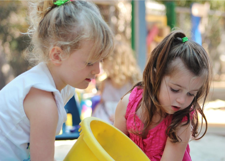Preschool Malibu CA