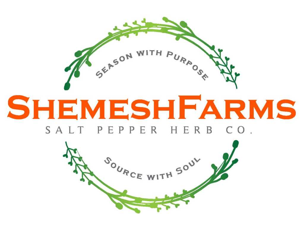 Michael Shemesh: Shemesh Farms